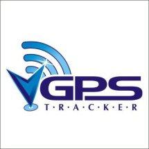 v gps tracker
