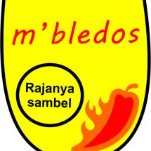 M'BLEDOS