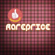 Rareprice