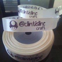 Clintisline Shop