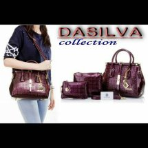 Dasilva collection