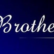 FourBrother