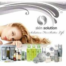 iqskinsolution