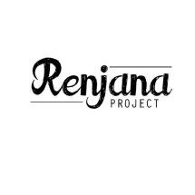 Renjana Project