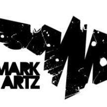 Markartz Apparel ID