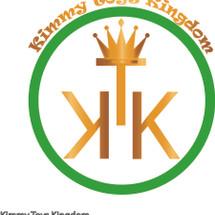 Kimmy Toys Kingdom
