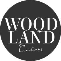 woodland custom