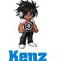 ken's shop