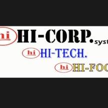HI - Tech.