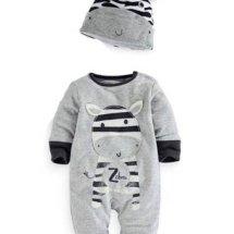 Baju-Baju Bayi