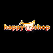 Logo HAPPY SALE SHOP