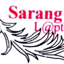 Sarang L@ptop