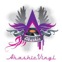 Akashic Vinyl
