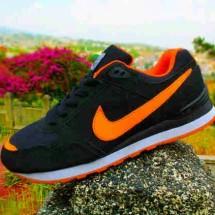 Sepatu Branded01