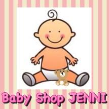 Baby Shop Jenni