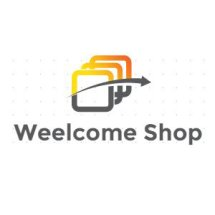 Weelcome Shop