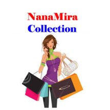 NanaMira Collection