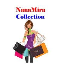 NanaMira Collection