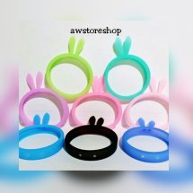 AW Store Shop