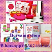BersamaShop