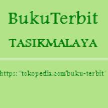 Logo BukuTerbit