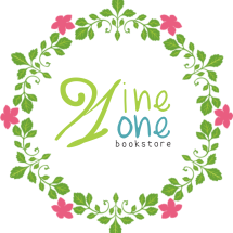 Nine One Bookstore