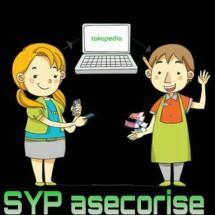 SYP asecorise