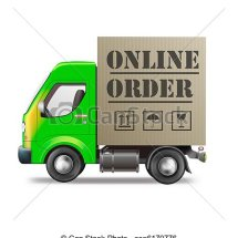Extrem shop acc