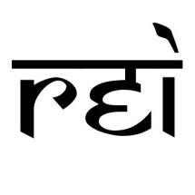 Logo Reikom