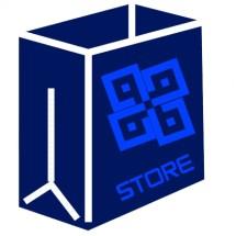 Gallant Store