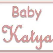 babykatya