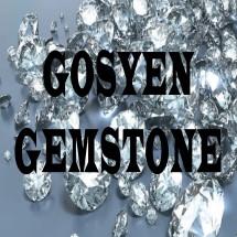Gosyen Gemstone