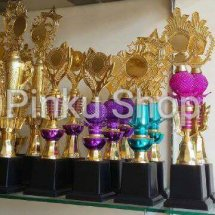Pinku Shop