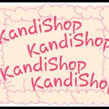 Kandishop