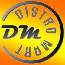 DistroMart
