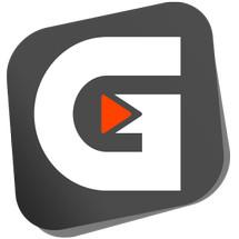 Giras Media