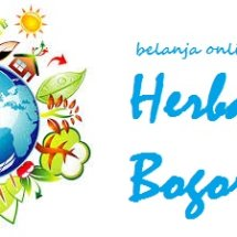 HERBANISA BOGOR