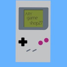 arygameshop