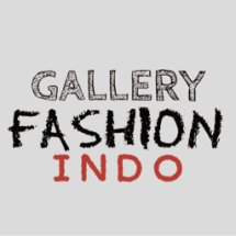 Gallery Fashion Indo