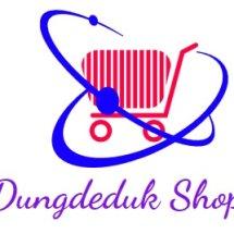 Dungdeduk Shop