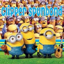Clipper Spunbond