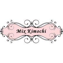 Toko Mix Kimochi
