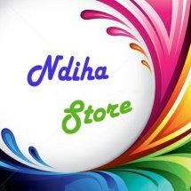 Ndiha Store