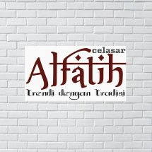 Celasar Alfatih