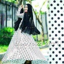 zayyan grosir hijab
