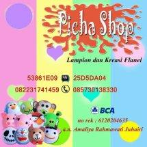 Picha Shop