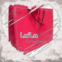 Lu'Lu's Collections