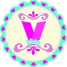 V-olshop