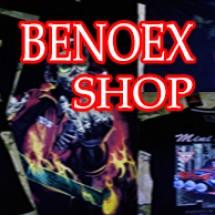 benoex shop