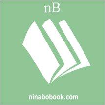 ninabobook